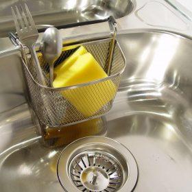 czyszczenie-naczyn-zewlinych