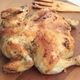 kurczak-pieczony