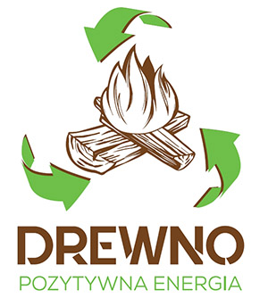 Kampania Drewno Pozytywna Energia