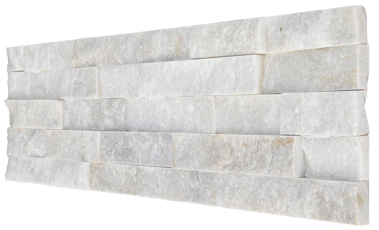 kamień elewacyjny okładzina ścienna